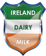Irish Dairy Milk